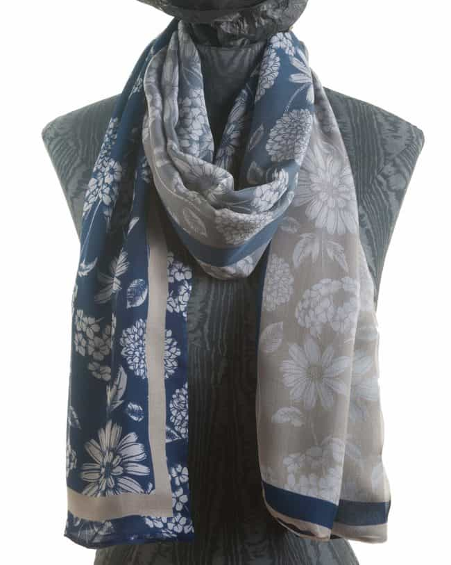 681b9a3dc CASHMERE MODAL AND WOOL SILK SCARVES – Belinda Northcote Art and ...